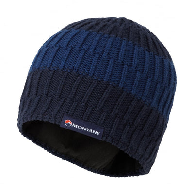 WINDJAMMER HALO BEANIE ONE SIZE