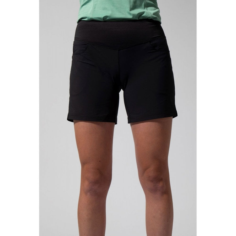 Women's Cygnus Shorts