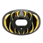 Battle Oxygen 3D Predator Mouthguard - Vikn Sports