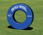 "54"" Fisher Tackle Wheel - Vikn Sports"