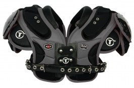 TAG ALT II 844 Youth Shoulder Pad