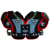 TAG ALT III 944 Youth Shoulder Pad