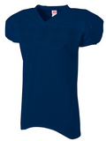 A4 Youth Nickelback Football Jersey - Team Options - Vikn Sports