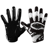 Cutters Rev Pro 2.0 Football Receiver Gloves - Vikn Sports