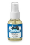 Godors Sports Spray - 2 oz Bottle - Vikn Sports