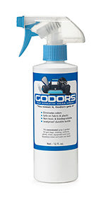 Godors Sports Spray - 12 oz bottle - Vikn Sports