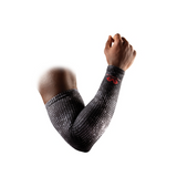 McDavid Compression Arm Sleeve - Pair - Vikn Sports