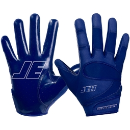 Cutters JE11 Signature Series Football Gloves