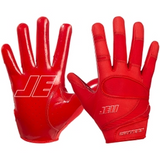 Cutters JE11 Signature Series Football Gloves - Vikn Sports