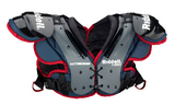 Riddell Pursuit Youth Shoulder Pad - Vikn Sports