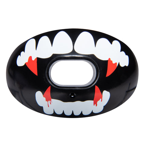 Battle Oxygen Vampire Mouthguard - Vikn Sports