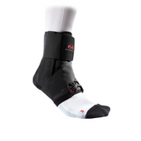 McDavid Ankle Brace with Straps - Vikn Sports