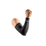 McDavid uCool Compression Arm Sleeves - Pair