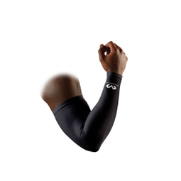 McDavid Compression Arm Sleeve - Single