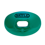 Battle Oxygen Mouthguard - Team Options - Vikn Sports