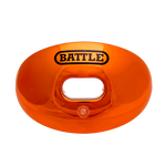Battle Oxygen Mouthguard - Multiple Color/Style Options - Vikn Sports