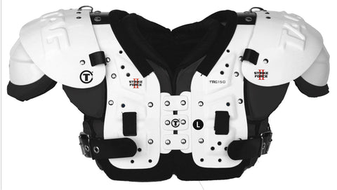 TAG Strike Force II 150 Shoulder Pad - Vikn Sports