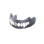Shock Doctor Fang Braces Mouthguard - Vikn Sports