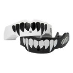 Battle Fangs Youth Mouthguard 2-Pack - MULTIPLE COLOR OPTIONS - Vikn Sports