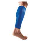 McDavid Compression Calf Sleeves - Pair - Vikn Sports