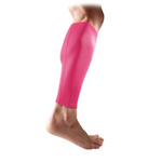 McDavid Compression Calf Sleeves - Pair