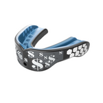 Shock Doctor Gel Max Power Mouthguard - Vikn Sports