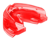 Shock Doctor Double Braces Mouthguard - Vikn Sports