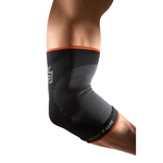 Shock Doctor SVR Recovery Compression Elbow Sleeve - Vikn Sports