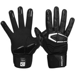 Cutters Force 3.0 Football Gloves
