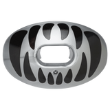 Battle Oxygen Predator Mouthguard - MULTIPLE COLOR OPTIONS - Vikn Sports