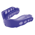 Shock Doctor Gel Max Mouthguard - Vikn Sports