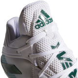 adidas Freak 20 Men's Dark Green & White Football Cleat