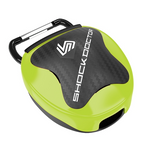Shock Doctor Mouthguard Case - Vikn Sports