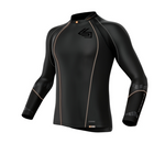 Shock Doctor Core Compression Hockey Shirt - Vikn Sports