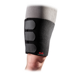 McDavid Adjustable Thigh Wrap - Vikn Sports