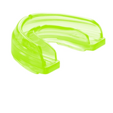 Shock Doctor Braces Mouthguard