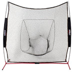 Schutt Flex Net BM - Vikn Sports