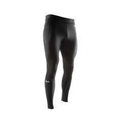 McDavid Mens Recovery Max Tight - Vikn Sports
