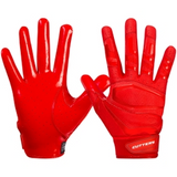 Cutters Rev Pro 3.0 Football Gloves - Vikn Sports