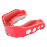 Shock Doctor Gel Max Flavor Fusion Mouthguard - Vikn Sports