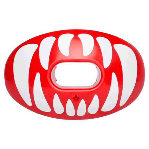 Battle Oxygen Predator Mouthguard - Vikn Sports
