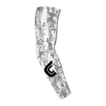 Cutters Adult Core Compression Sleeve - Multiple Color Options - Vikn Sports