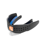 Shock Doctor SuperFit All Sport Convertible Mouthguard - Vikn Sports