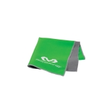 McDavid uCool Cooling Towel - Vikn Sports