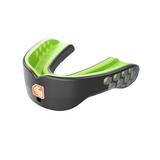 Shock Doctor Gel Max Power Flavor Fusion Mouthguard - Vikn Sports