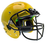 Schutt Vengeance A3+ Youth Football Helmet - Custom Glossy Helmet - Vikn Sports