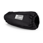 Cutters Adult Hand Warmer - Vikn Sports