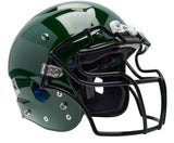 Schutt Vengeance Pro Youth Helmet - Vikn Sports