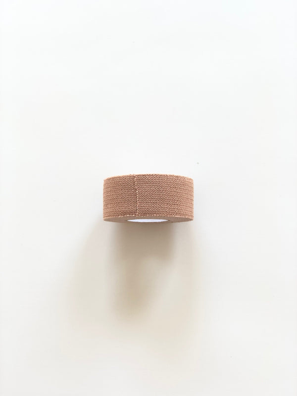Dancer's Toe Tape