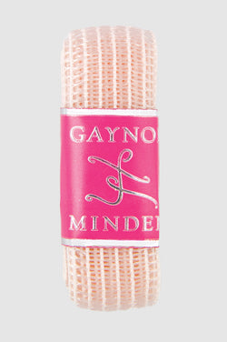 Gaynor Minden Invisible Elastic for Pointe Shoes from Ma Cherie Dancewear Australia
